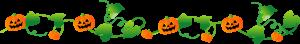 20171101 かぼちゃ1