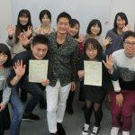【満員御礼】第2回ハンドリフレボランティアコミュニティ開催しました!