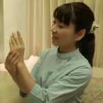"""""""冷え""""は美容の大敵!"""