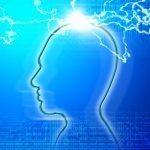 認知症,予防,効果,ハンド,リフレ
